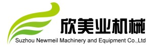 Suzhou Newmeil Machinery And Equipment Corp