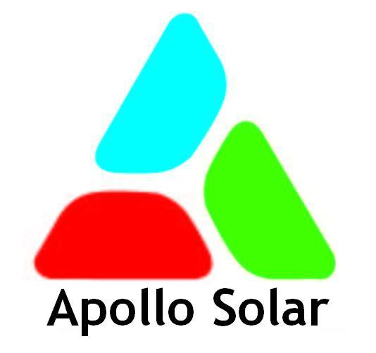 Apollo Solar & Power Technologies