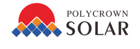 PolyCrown Solar Tech.