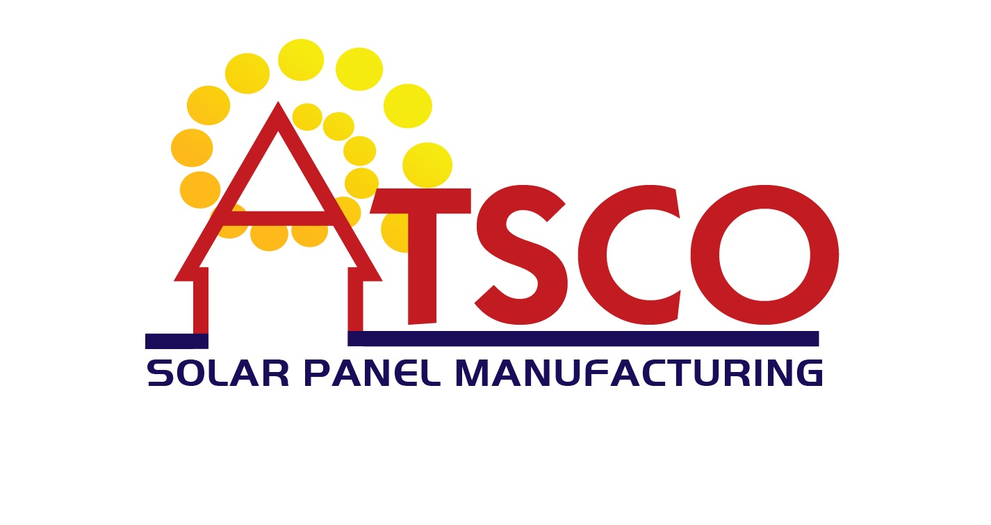 ATSCO Solar Panel Ltd.