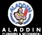 Aladdin Plumbing & Mechanical