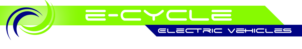 E-Cycle Electric Vehicles