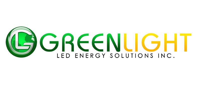 Green Light LED Energy Solutions, Inc.