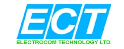 ELECTROCOM TECHNOLOGY LTD.