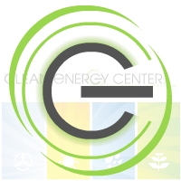 Clean Energy Center LLC