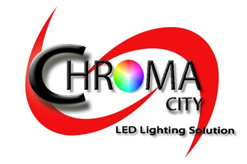 Chroma City Pte Ltd