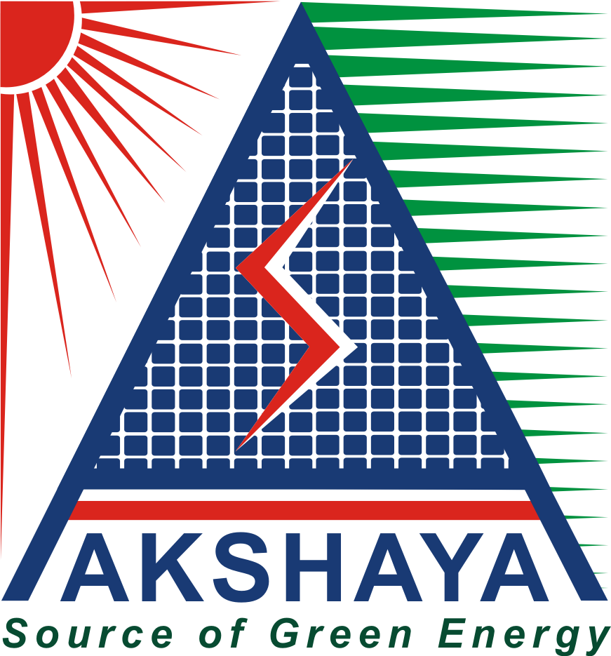 AKSHAYA Solar Power LTD.