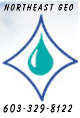 Water Energy Distributors Inc.