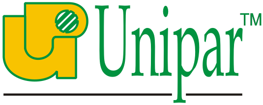 Unipar Energy Systems (P) Ltd.
