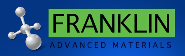 Franklin Advanced Materials, LLC.