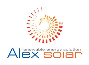 Solar Material Wholesale Distributors in the World