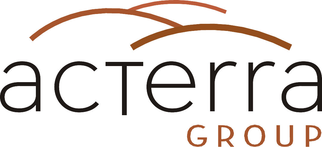 Acterra Group
