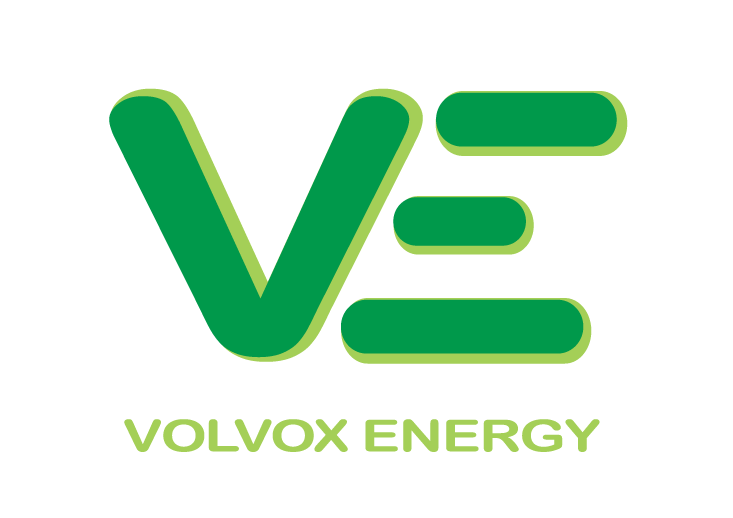 Volvox Energy Pvt. Ltd.