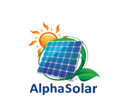 Alpha Renewables (smc pvt) ltd