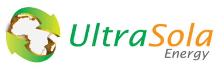 UltraSola Energy Limited