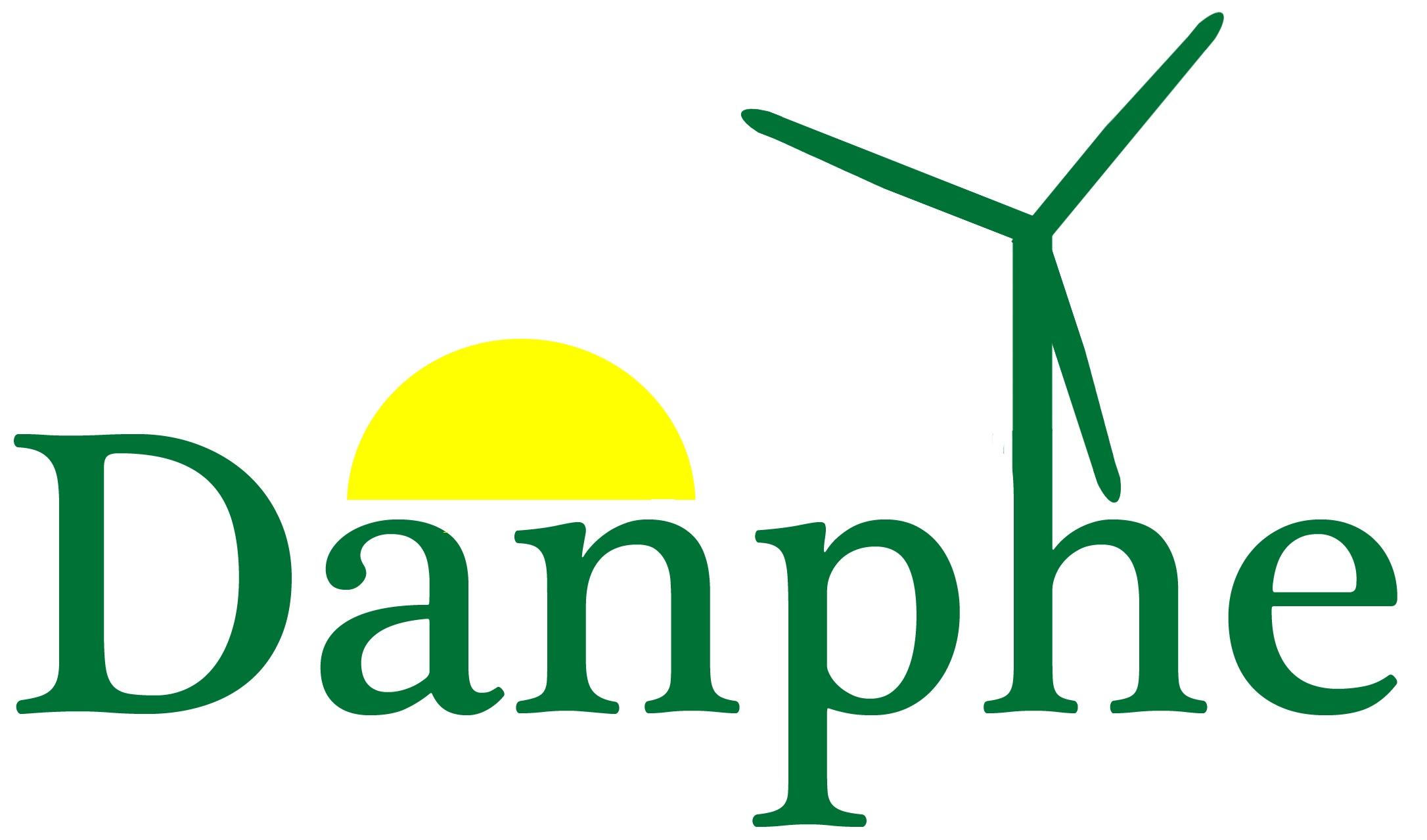 Wind energy companies