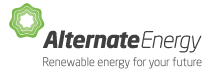 Alternate Energy, Inc.