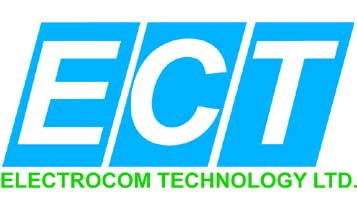 ELECROCOM TECHNOLOGY LTD.