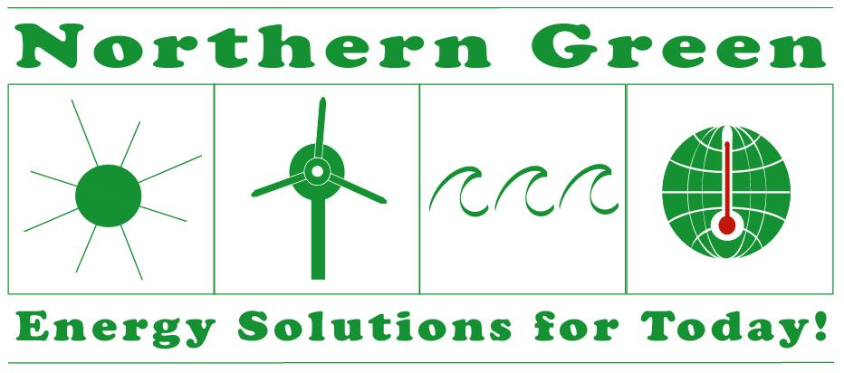 Northern Green, LLC