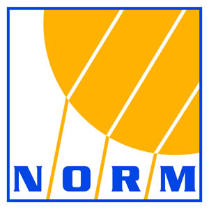 Norm Energy Systems Ltd.