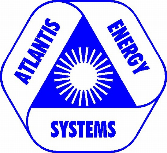 Atlantis Energy Systems Inc.