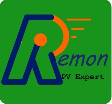 China Remon Industrial Limited