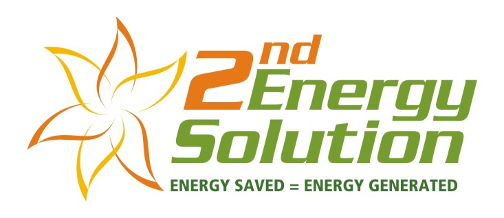 Second Energy Solution LLC