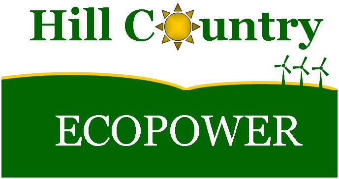Hill Country Ecopower