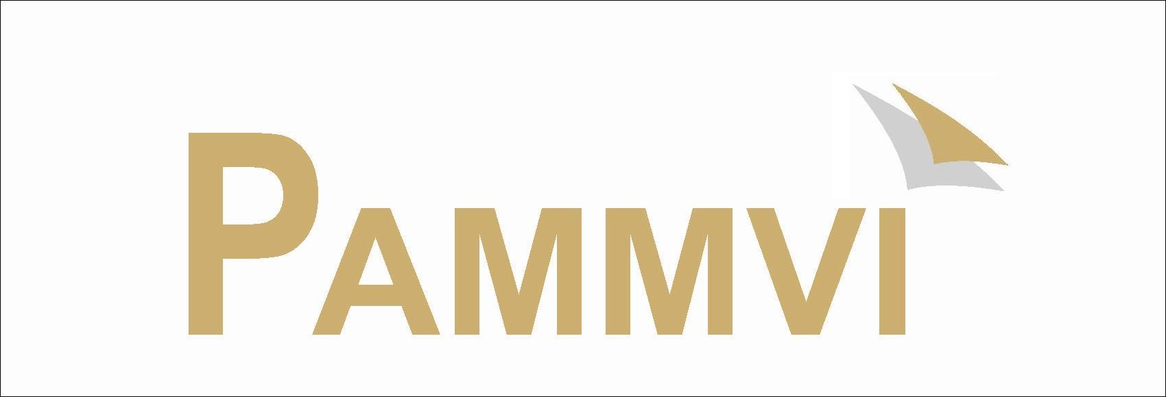 Pammvi Group Of Companies