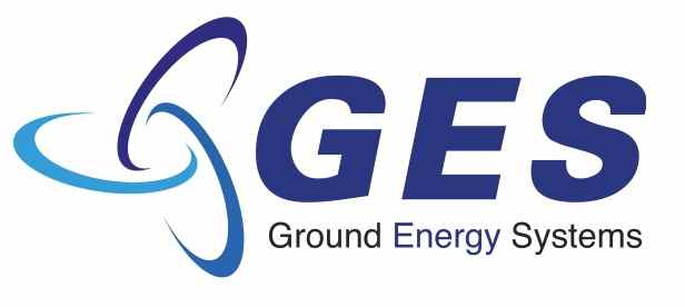 Ground Energy Systems