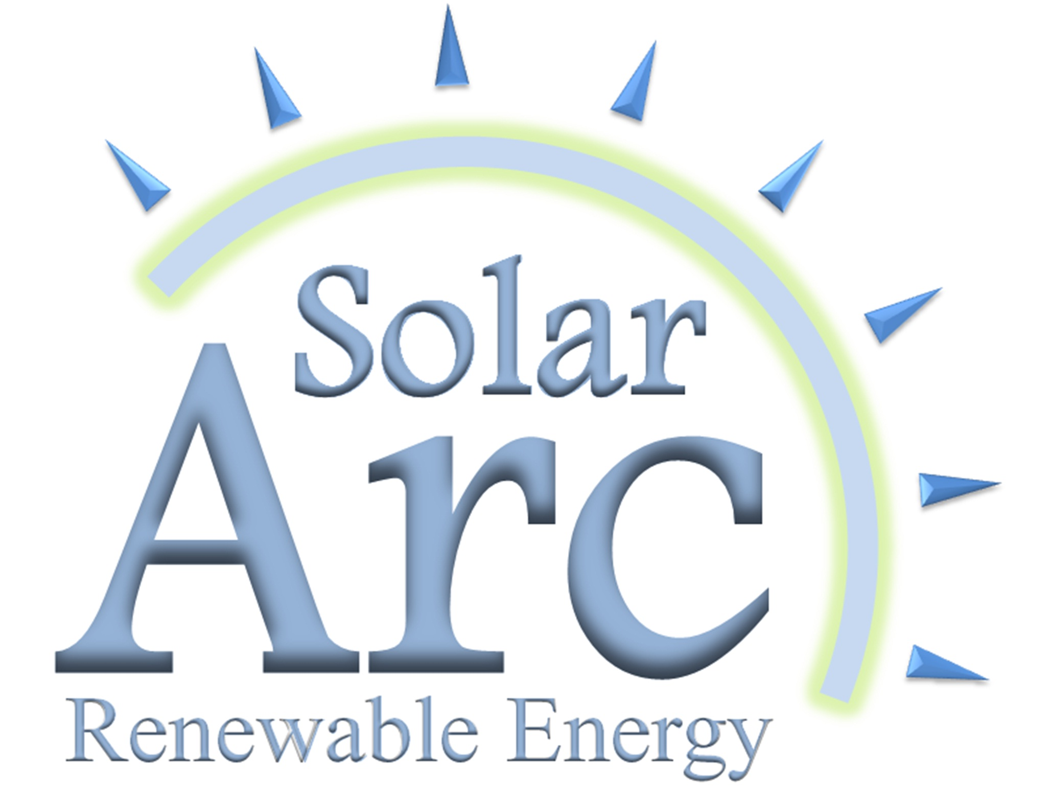 ArcSolar Renewable Energy