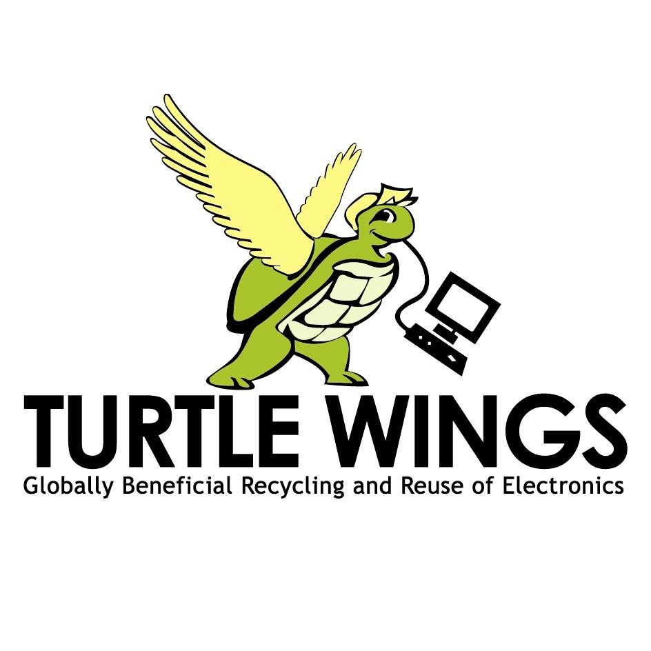 Turtle Wings Inc.