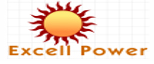EXCELL POWER LTD