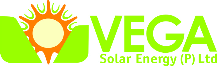 Vega Solar Energy Private Limited