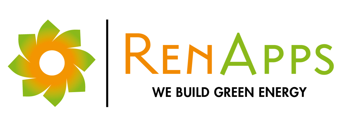 RenApps S.A. - Renewable Applications S.A.