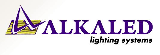 Alkaled Lighting Systems