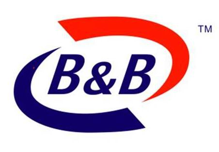 B&B Power Co.LTD