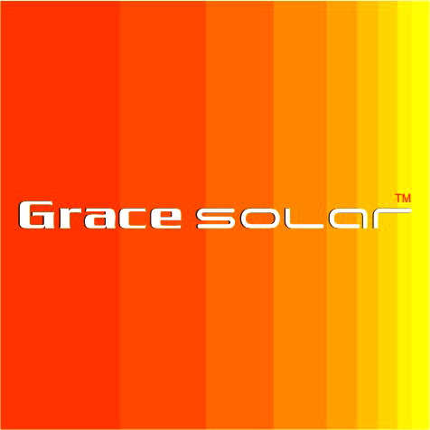 Grace Solar (Private) Limited