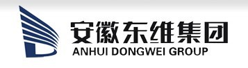 Anhui Dowei Solar Energy Technology CO.,LTD