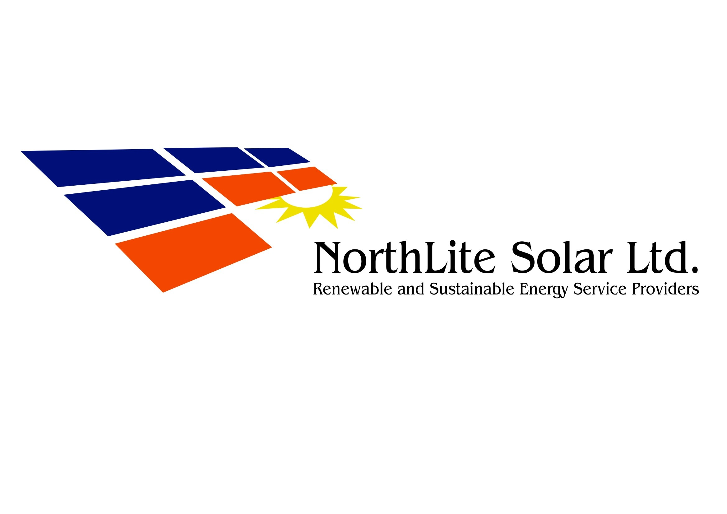NorthLite Solar Limited