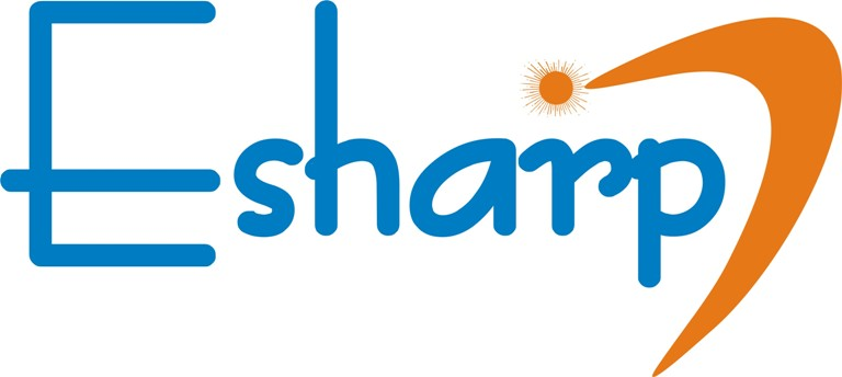 E-Sharp Solar Solution Pvt. Ltd.