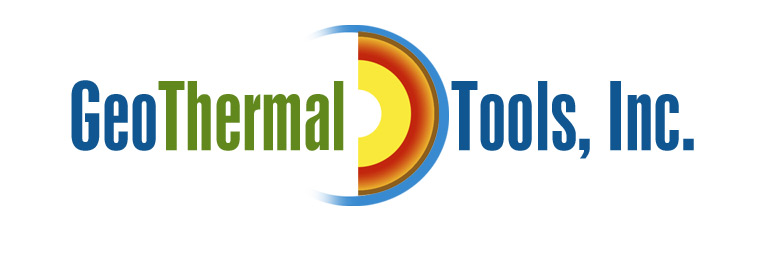 GeoThermal Tools, Inc.