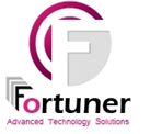 Fortuners Advanced Technology solution (P) Ltd