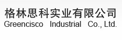 Greencisco Industrial Co., Ltd