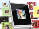 Picture for category mini Digital Photo Frame