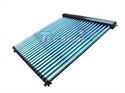 Picture of Tec-Solar Heat Pipe Evacuated Tube Solar Collector