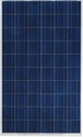 Picture of Yingli YL235P-29b Solar Panels