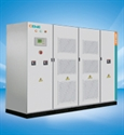 Picture of EHE-N500KNT 500KW On-Grid Inverter