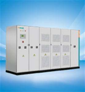 Picture of EHE-N1000KNT 1MW On-Grid Inverter