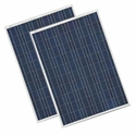 Picture of Tianwei TW230P Solar Panel